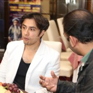 14jun AliZafarBollywoodShowstoppers43 185x185 In Pictures: Ali Zafar at Bollywood Showstoppers Press Conference