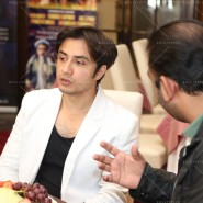 14jun AliZafarBollywoodShowstoppers44 185x185 In Pictures: Ali Zafar at Bollywood Showstoppers Press Conference