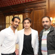 14jun AliZafarBollywoodShowstoppers45 185x185 In Pictures: Ali Zafar at Bollywood Showstoppers Press Conference