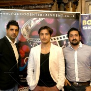 14jun AliZafarBollywoodShowstoppers48 185x185 In Pictures: Ali Zafar at Bollywood Showstoppers Press Conference