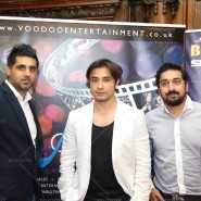 14jun AliZafarBollywoodShowstoppers49 185x185 In Pictures: Ali Zafar at Bollywood Showstoppers Press Conference