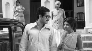 14jun ApurPanchali 300x168 Apu set to charm London at London Indian Film Festival
