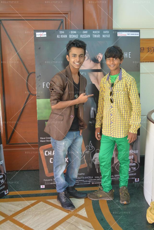 lekh tandon tv serials