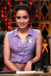 14jun EkVillain EKLKBK09 200x300 Shraddha Kapoor's life has changed after Aashiqui 2