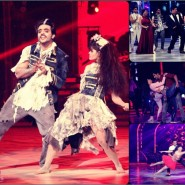 14jun Jhalak Dikhhla Jaa01 185x185 Jhalak Dikhhla Jaa 7: Judges demand, and a new host!