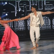14jun Jhalak Dikhhla Jaa02 185x185 Jhalak Dikhhla Jaa 7: Judges demand, and a new host!