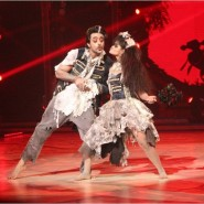 14jun Jhalak Dikhhla Jaa04 185x185 Jhalak Dikhhla Jaa 7: Judges demand, and a new host!