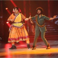 14jun Jhalak Dikhhla Jaa06 185x185 Jhalak Dikhhla Jaa 7: Judges demand, and a new host!