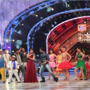 14jun Jhalak Dikhhla Jaa07 185x185 Jhalak Dikhhla Jaa 7: Judges demand, and a new host!