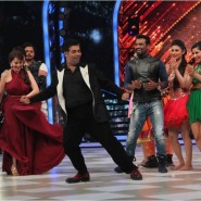 14jun Jhalak Dikhhla Jaa08 185x185 Jhalak Dikhhla Jaa 7: Judges demand, and a new host!
