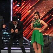 14jun Jhalak Dikhhla Jaa12 185x185 Jhalak Dikhhla Jaa 7: Judges demand, and a new host!