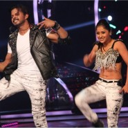 14jun Jhalak Dikhhla Jaa13 185x185 Jhalak Dikhhla Jaa 7: Judges demand, and a new host!