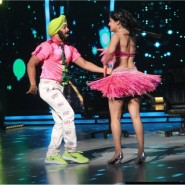 14jun Jhalak Dikhhla Jaa15 185x185 Jhalak Dikhhla Jaa 7: Judges demand, and a new host!