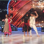 14jun Jhalak Dikhhla Jaa18 185x185 Jhalak Dikhhla Jaa 7: Judges demand, and a new host!