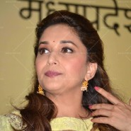 14jun MadhuriMamtaAbhiyaan05 185x185 Madhuri Dixit as UNICEF celebrity advocate launches communication campaign Mamta Abhiyaan