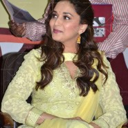 14jun MadhuriMamtaAbhiyaan06 185x185 Madhuri Dixit as UNICEF celebrity advocate launches communication campaign Mamta Abhiyaan