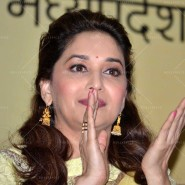 14jun MadhuriMamtaAbhiyaan07 185x185 Madhuri Dixit as UNICEF celebrity advocate launches communication campaign Mamta Abhiyaan