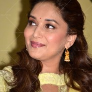 14jun MadhuriMamtaAbhiyaan09 185x185 Madhuri Dixit as UNICEF celebrity advocate launches communication campaign Mamta Abhiyaan