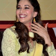 14jun MadhuriMamtaAbhiyaan17 185x185 Madhuri Dixit as UNICEF celebrity advocate launches communication campaign Mamta Abhiyaan