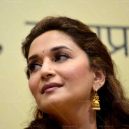 14jun MadhuriMamtaAbhiyaan19 185x185 Madhuri Dixit as UNICEF celebrity advocate launches communication campaign Mamta Abhiyaan
