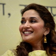 14jun MadhuriMamtaAbhiyaan20 185x185 Madhuri Dixit as UNICEF celebrity advocate launches communication campaign Mamta Abhiyaan