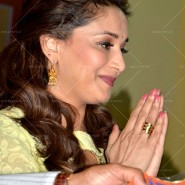 14jun MadhuriMamtaAbhiyaan25 185x185 Madhuri Dixit as UNICEF celebrity advocate launches communication campaign Mamta Abhiyaan