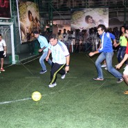 14jun RanbirArmaanFootballLHDD09 185x185 Cousins Armaan and Ranbir get the Football Fever