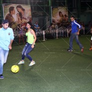 14jun RanbirArmaanFootballLHDD12 185x185 Cousins Armaan and Ranbir get the Football Fever