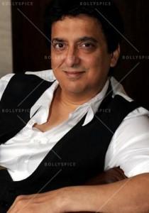 "14jun SajidNadiadwala 210x300 ""Kick has come together far beyond my expectations,"" says director Sajid Nadiadwala"