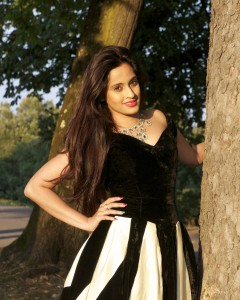 14jun_ShwetaPandit_01