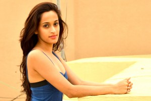 14jun_ShwetaPandit_02