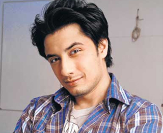 14jun alizafarinterview 02 Bollywood Showstoppers: Exclusive Interview with Ali Zafar