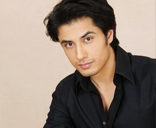 14jun alizafarinterview 03 Bollywood Showstoppers: Exclusive Interview with Ali Zafar
