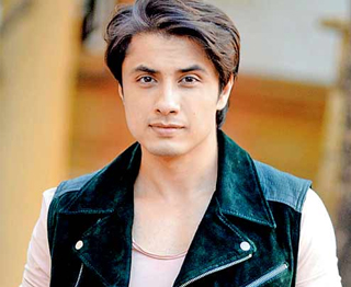 14jun alizafarinterview 04 Bollywood Showstoppers: Exclusive Interview with Ali Zafar