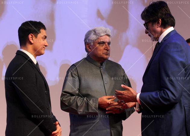 Shaheed Full Hindi Movies Dilip Kumar