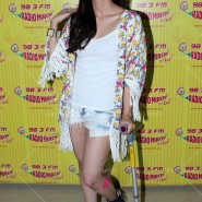 14jun hskdradiomirchi 13 185x185 In Pictures: Varun Dhawan & Alia Bhatt promoting Humpty Sharma Ki Dulhaniya at Radio Mirchi