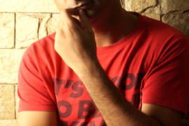 14jun_inaamulhaq-02