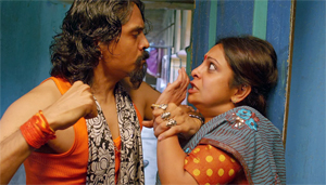 14jun lakshmi 02 London Asian Film Festival: Interview with Lakshmi director Nagesh Kukunoor