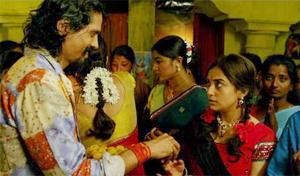 14jun lakshmi 03 London Asian Film Festival: Interview with Lakshmi director Nagesh Kukunoor