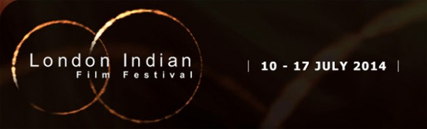 14jun liff 01 612x186 London Indian Film Festival Cool Beyond Bollywood 2014 Programme