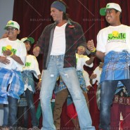 14jun srkkidzania 04 185x185 In Pictures: Shah Rukh Khan celebrates Fathers Day at Kidzania