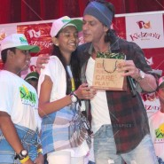 14jun srkkidzania 12 185x185 In Pictures: Shah Rukh Khan celebrates Fathers Day at Kidzania