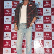 14jun srkkidzania 16 185x185 In Pictures: Shah Rukh Khan celebrates Fathers Day at Kidzania