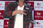 14jun_srkkidzania-18