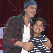 14jun srkkidzania 19 185x185 In Pictures: Shah Rukh Khan celebrates Fathers Day at Kidzania