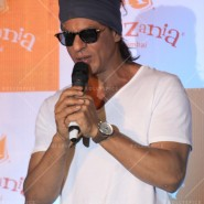 14jun srkkidzania 21 185x185 In Pictures: Shah Rukh Khan celebrates Fathers Day at Kidzania
