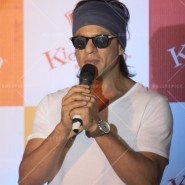 14jun srkkidzania 22 185x185 In Pictures: Shah Rukh Khan celebrates Fathers Day at Kidzania