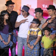 14jun srkkidzania 23 185x185 In Pictures: Shah Rukh Khan celebrates Fathers Day at Kidzania