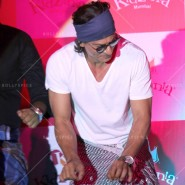 14jun srkkidzania 27 185x185 In Pictures: Shah Rukh Khan celebrates Fathers Day at Kidzania