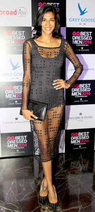 14jun whwngq anushka Whos Hot Whos Not: GQ best dressed male